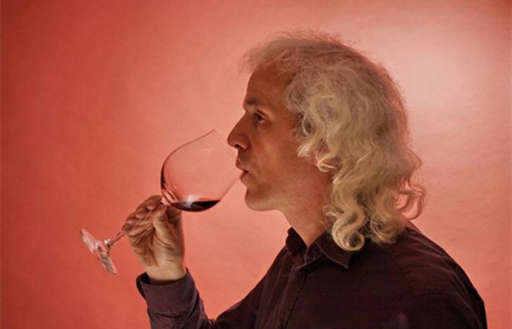 Länger leben durch weniger Alkohol