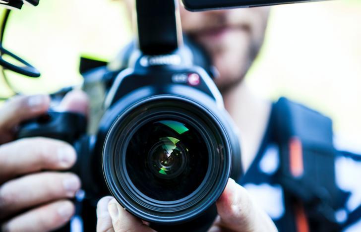 Hybrider Qualitätsjournalismus mit YouTube